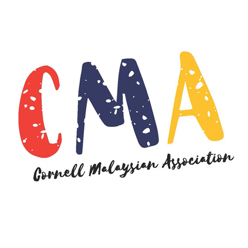 Logo of the Cornell Malaysian Association