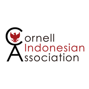 Logo of the Cornell Indonesian Association