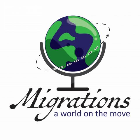 Migrations: A World on the Move